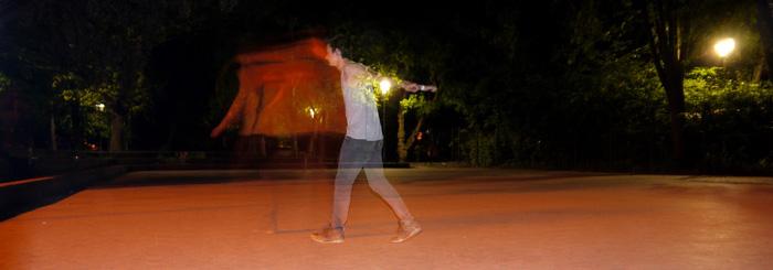 Hegyi Zsolt-2011-10-09 13:20