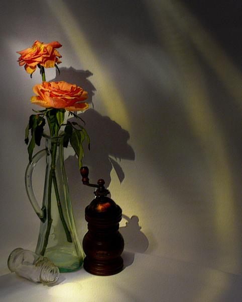 Csendélet váza (javított)