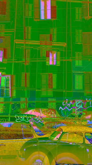 Hegyi Zsolt-2012.03.20. 14:56