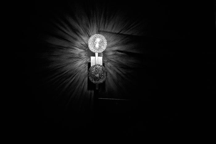 világítótest