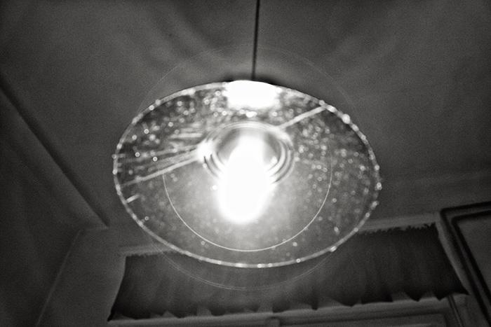 fénykör