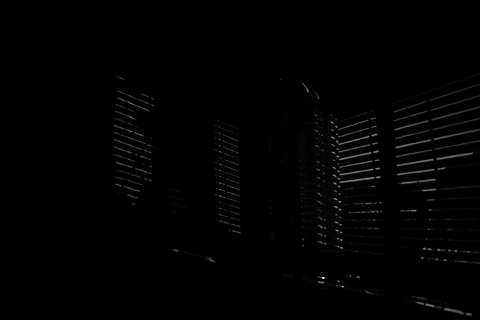 éjfél