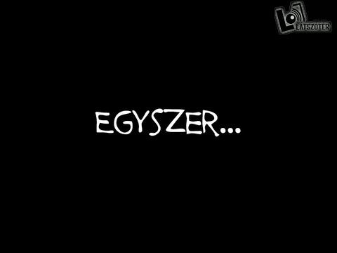 Hegyi Zsolt-2012.03.23. 09:27