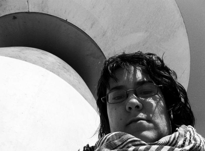 Hegyi Zsolt-2012.04.04. 18:59