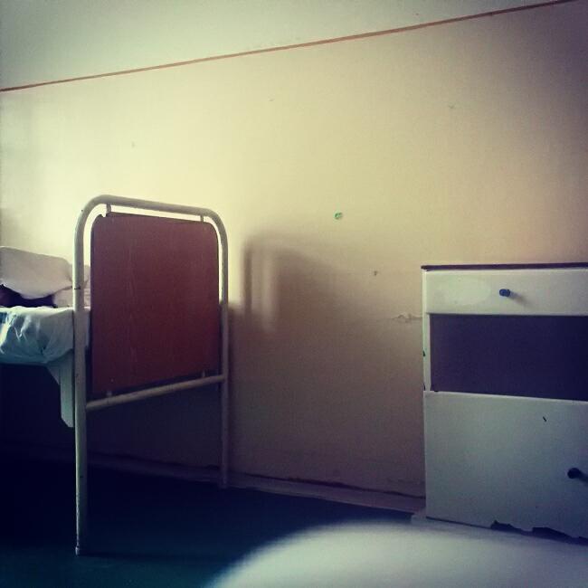 Osztályon