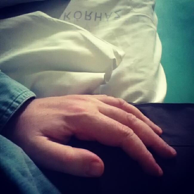 Hegyi Zsolt-2012.04.09. 14:32