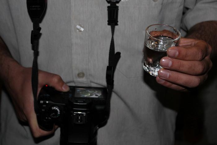 Ó, azok a fotósok