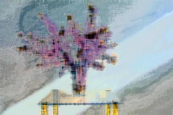 Hegyi Zsolt-2012.06.17. 21:33