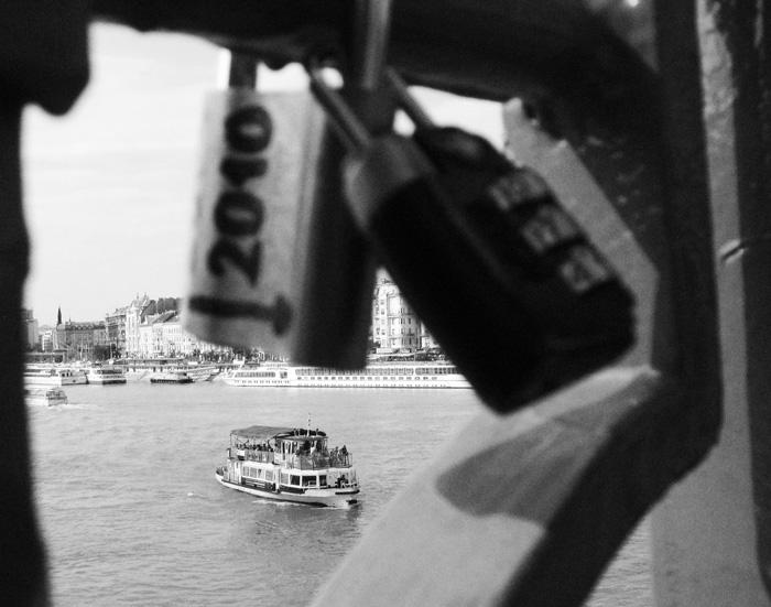 Hegyi Zsolt-2012.07.24. 17:48
