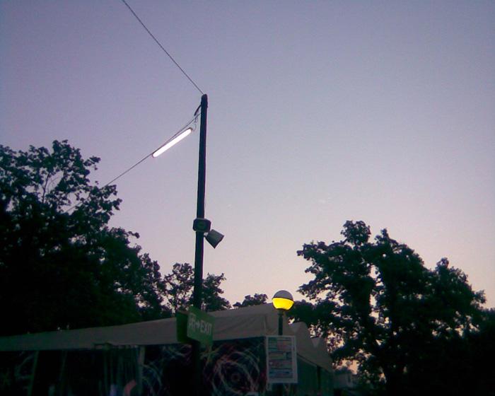 Hegyi Zsolt-2012.07.02. 16:15