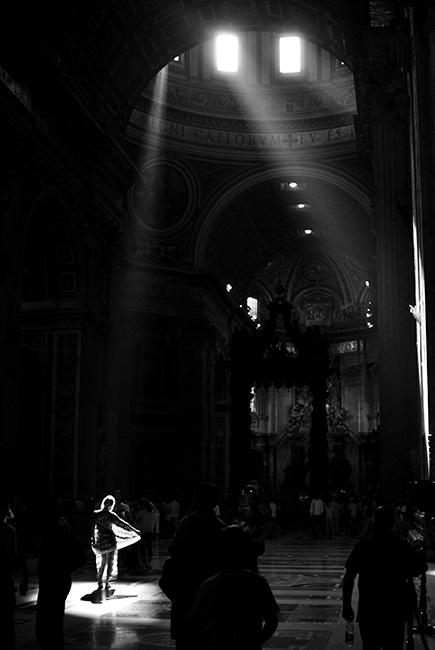 szt. péter bazilika