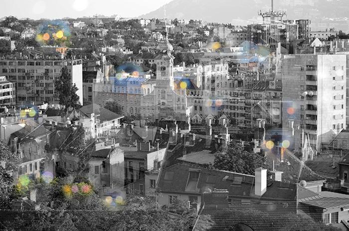 álomváros