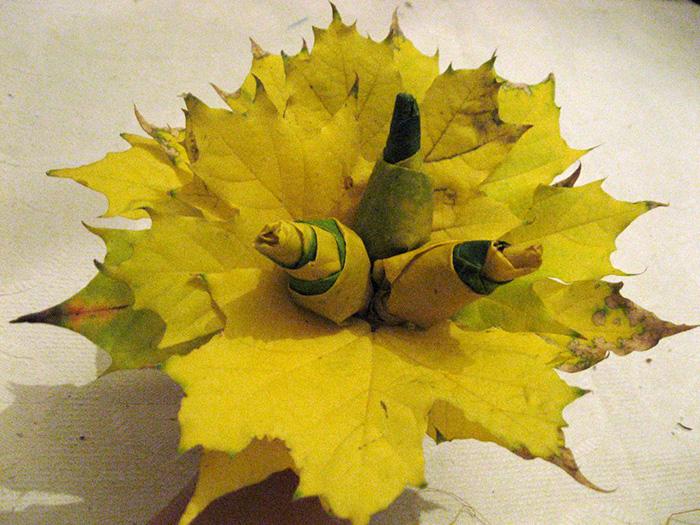 Hegyi Zsolt-2012.10.28. 16:54