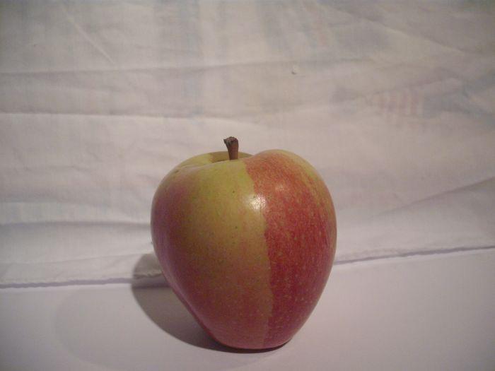 Hófehérke almája