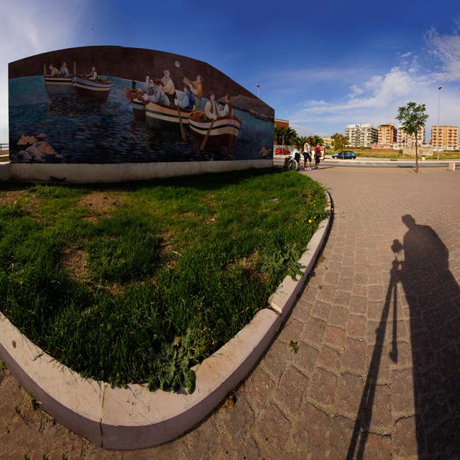 Hegyi Zsolt-2012.12.03. 17:21