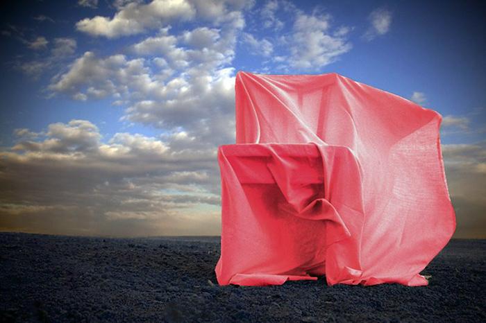 Rózsaszínű hiányérzet
