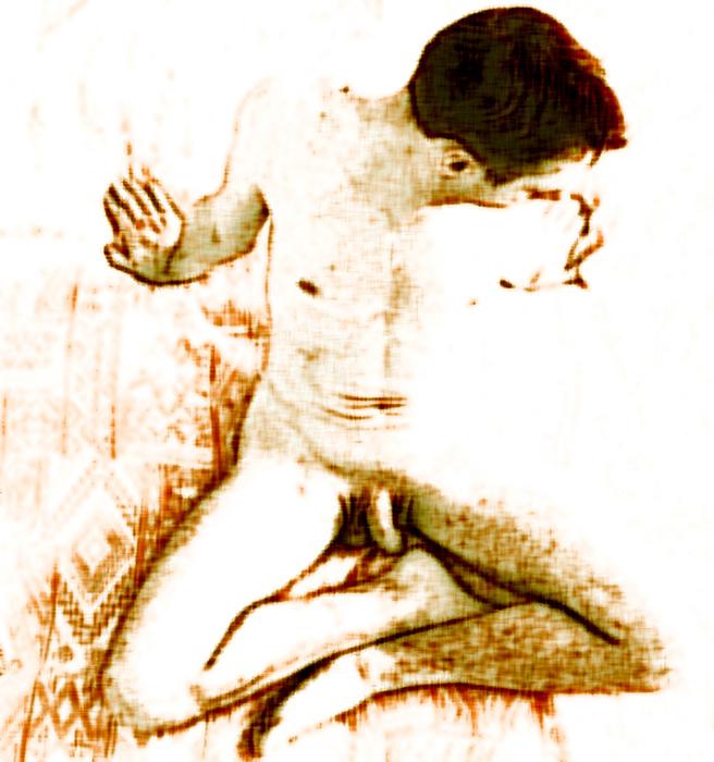 Schiele 4.
