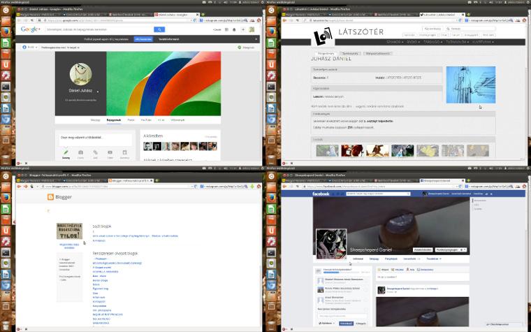 Képernyőkép – 2013-11-27-20-00