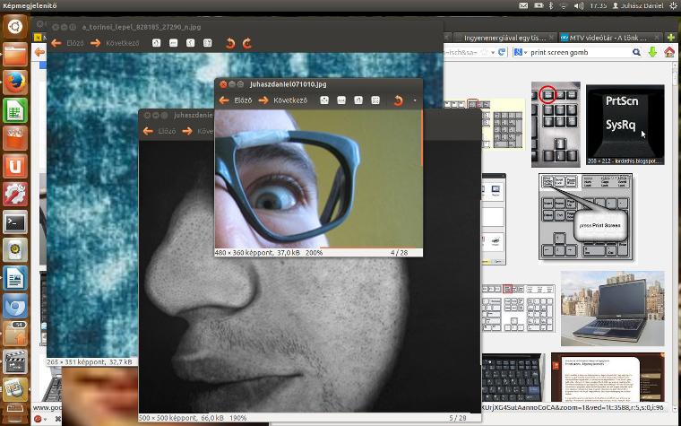 Képernyőkép – 2013-11-28 17:35:53