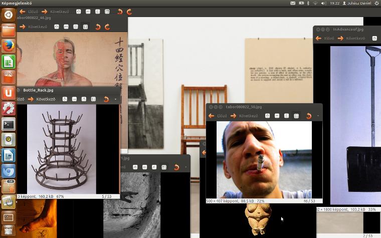 Képernyőkép – 2013-11-29 19:22:44