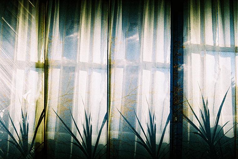Hegyi Zsolt-2014.03.19. 10:26