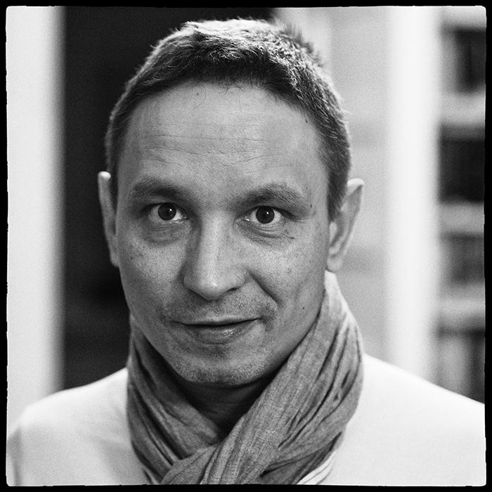 Feri (1973-2014)
