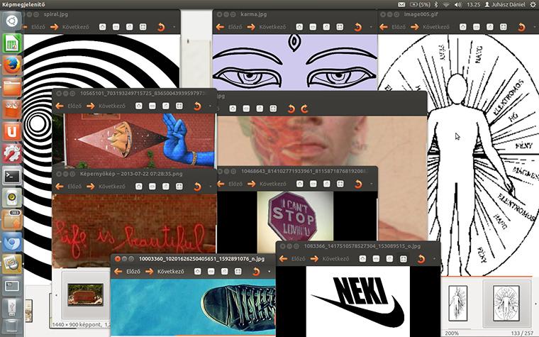 Képernyőkép – 2014-12-20 13:25:27