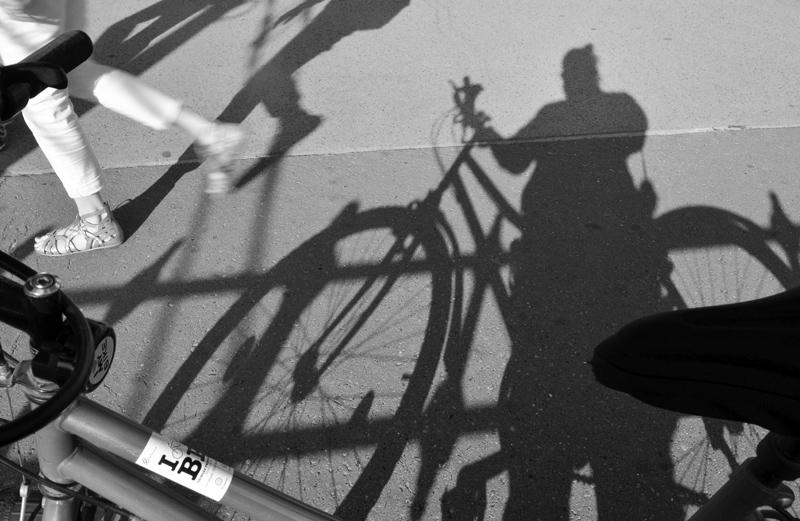 T27/24 - I bike BP