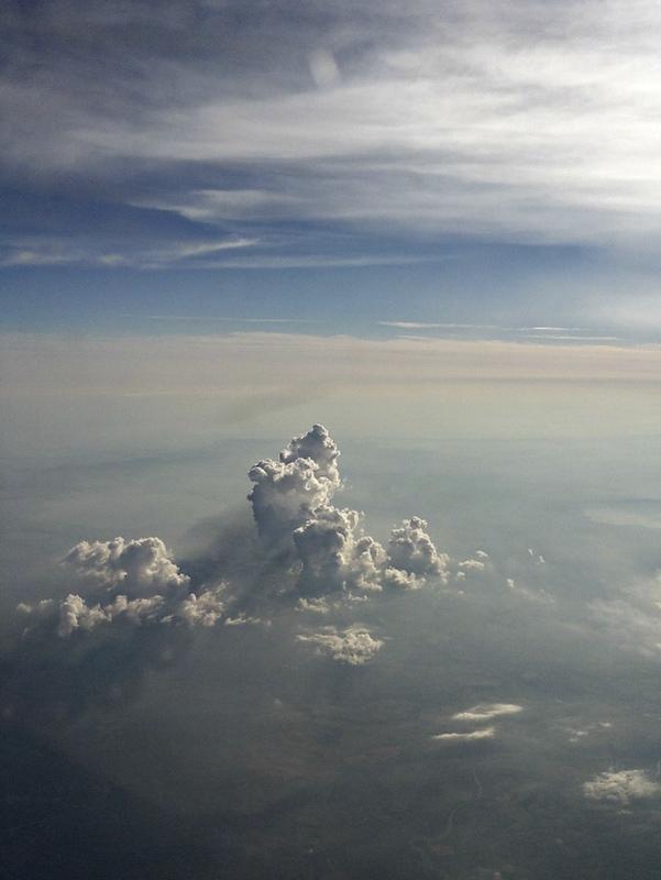 Felhőformáció (11.365)