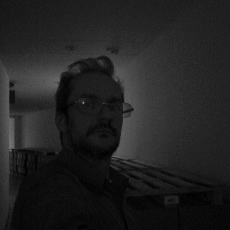 365/25 -- Az adatbányász