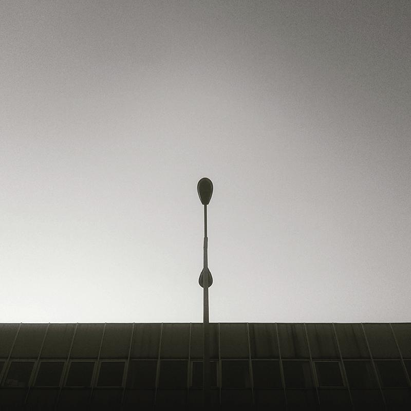 Putto 365/12 - lámpa de magas