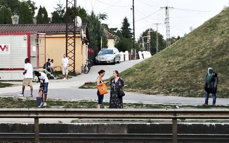 Bicske alsó, vasútállomás (67.365)