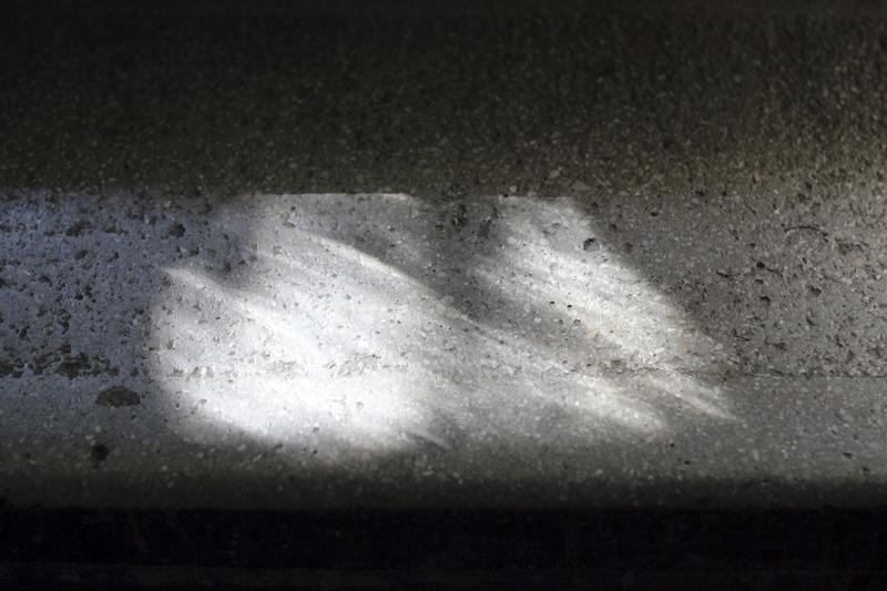 Napfolt a lépcsőn (101.365)