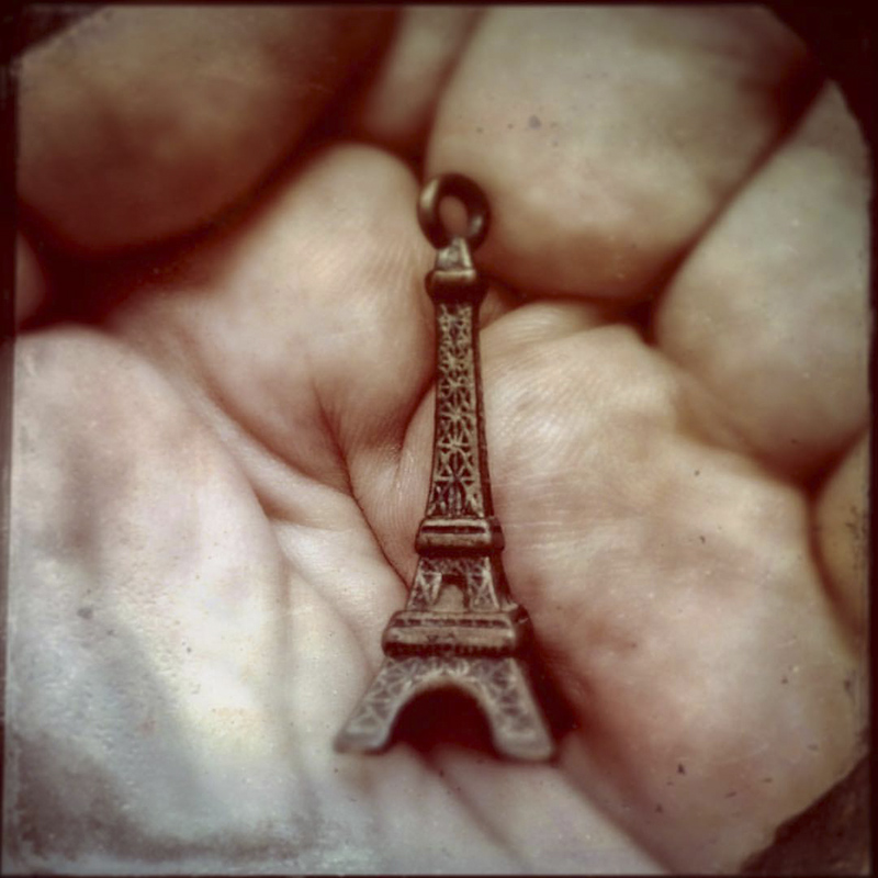 Párizs 151113