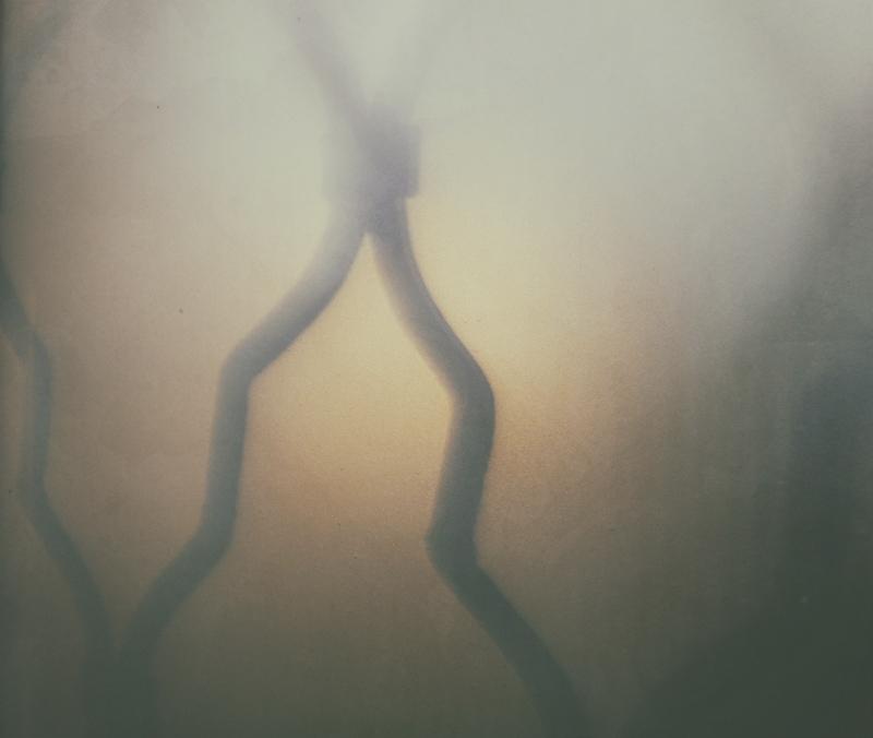 Putto 365/179 - ködös reggel