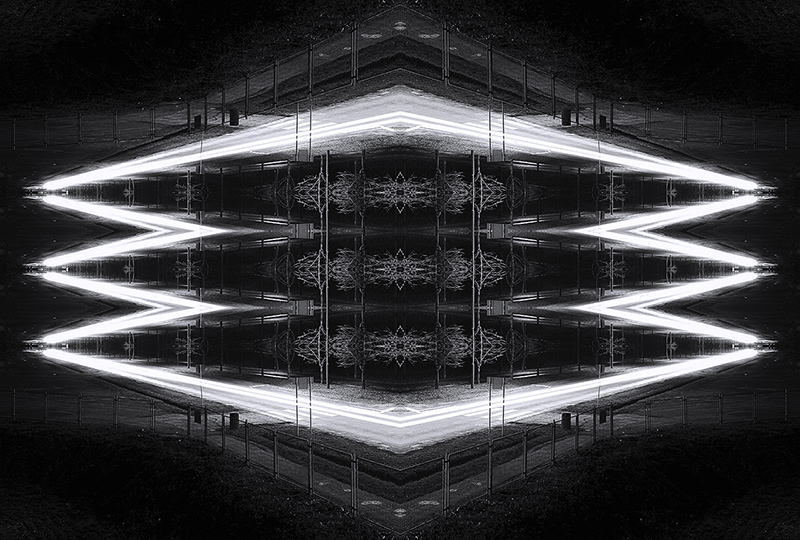 365/193 - Egy furcsa dimenzió