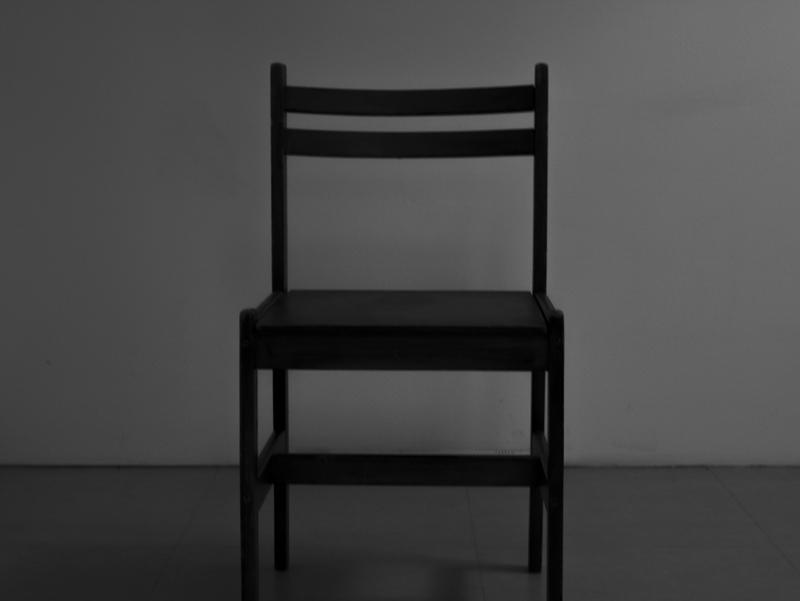 6/365 - Monolit