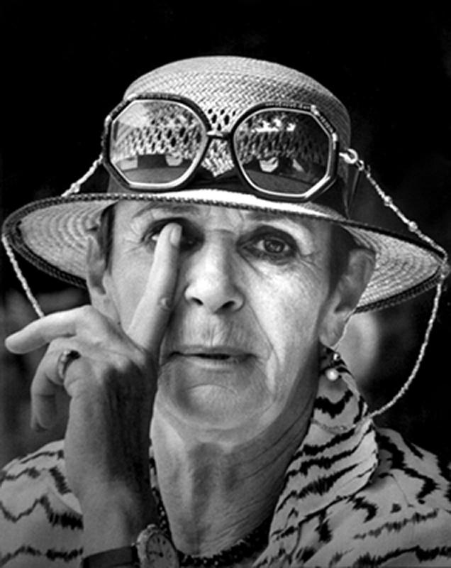 Psota Irén (1929-2016)