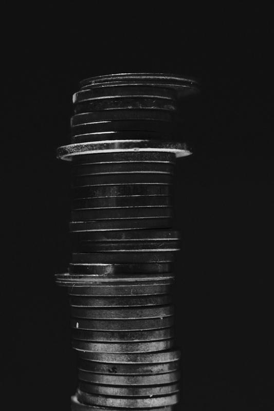 365/268 - Torony