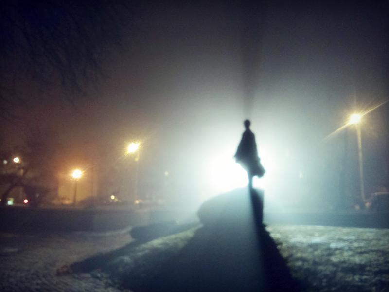 365/200. Petőfi a ködben...
