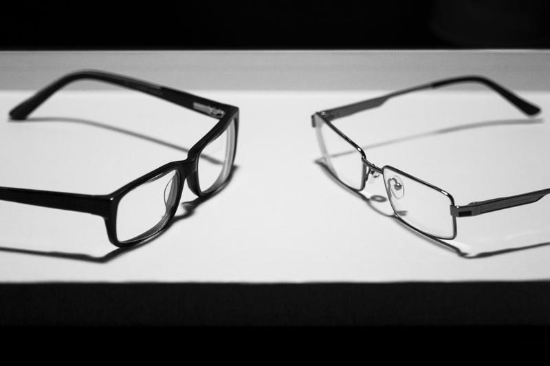 P366/344 - szemüvegek
