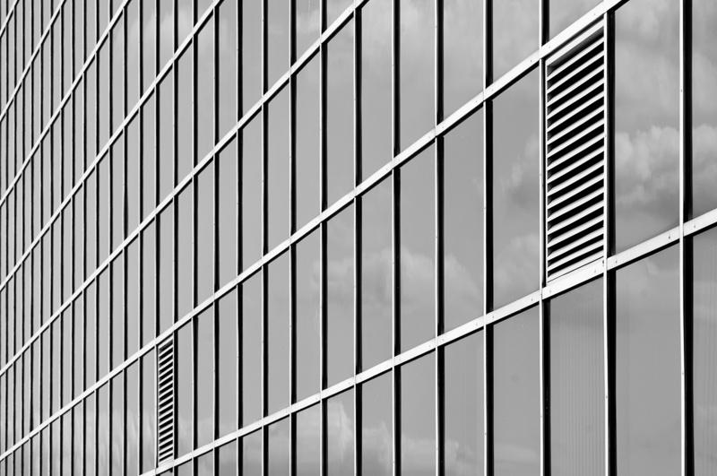 P366/361 - ablakok