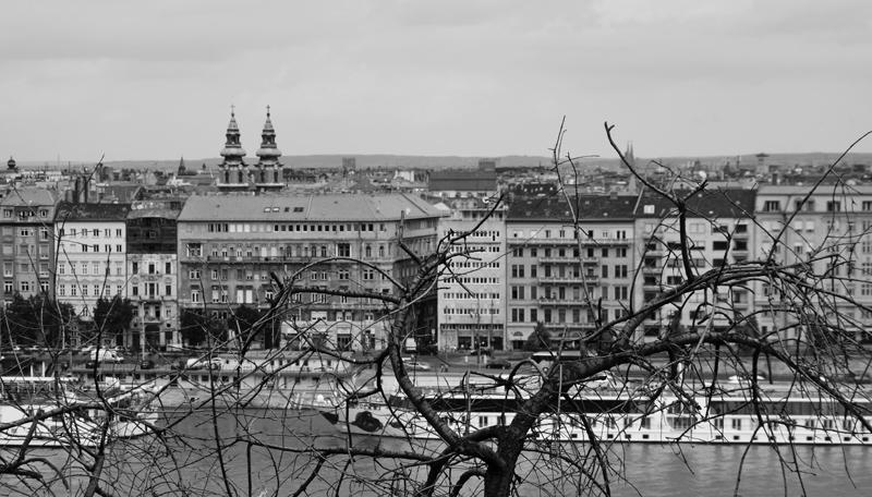 Budapest utcáin XXXI.