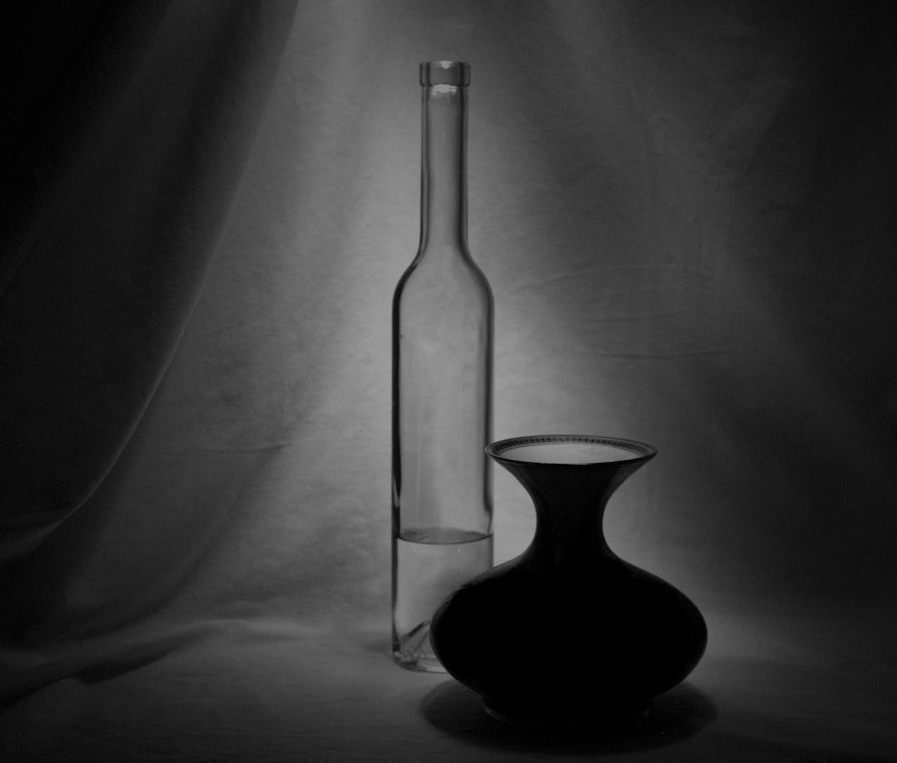 Üveg és váza javítás