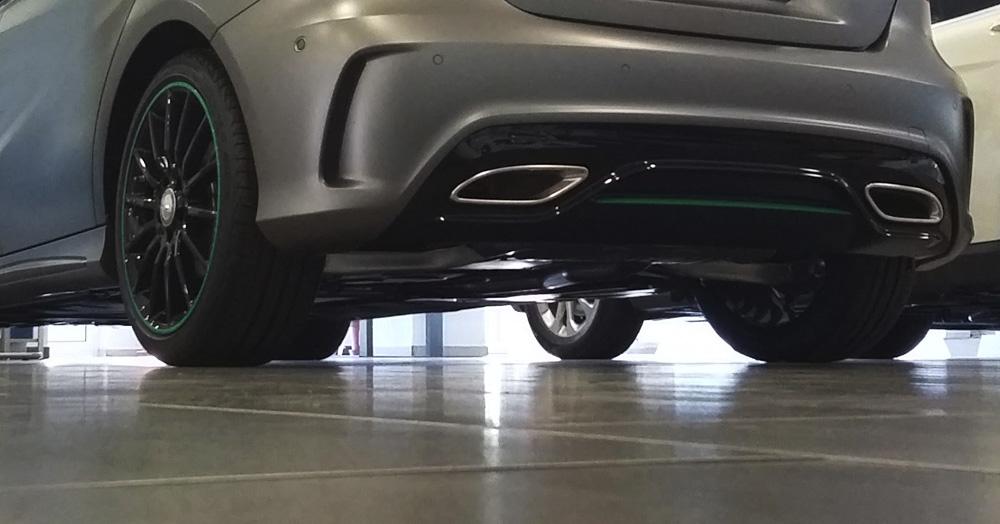 365per6 Petronas