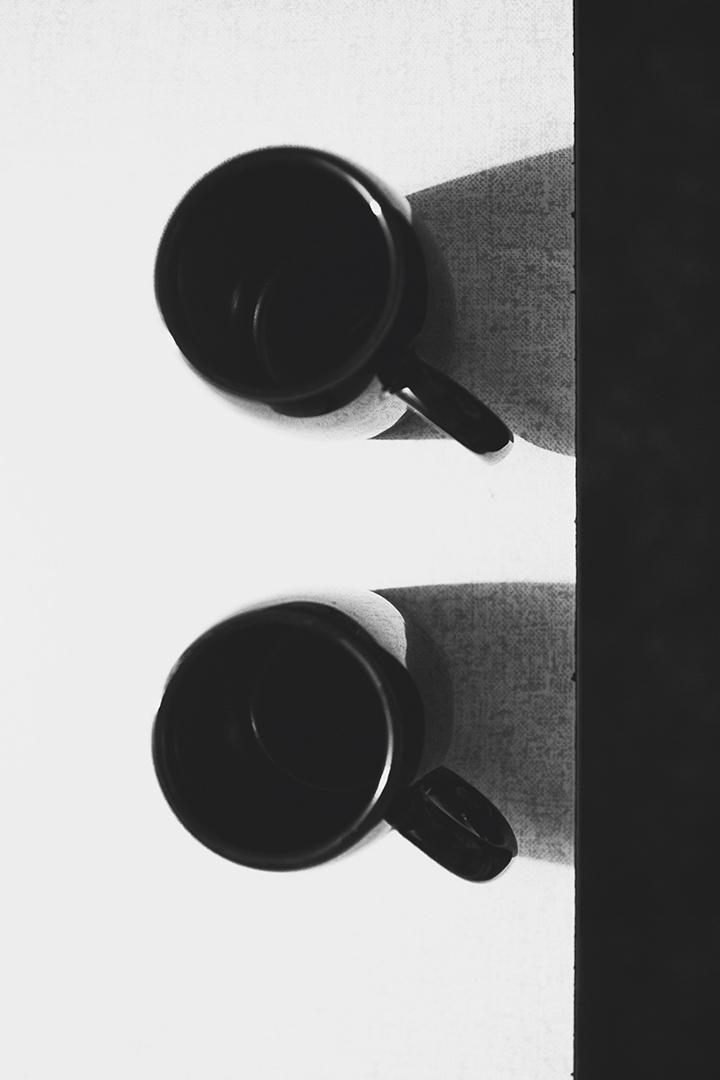 365/13 (reggel)
