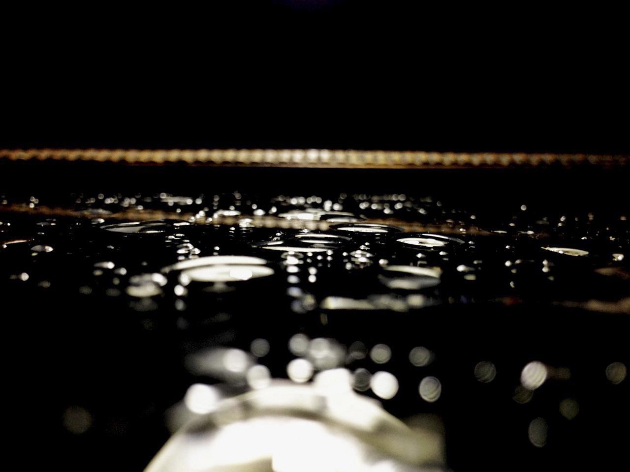PAZ/365/II/Ötvennégy - Víz.2