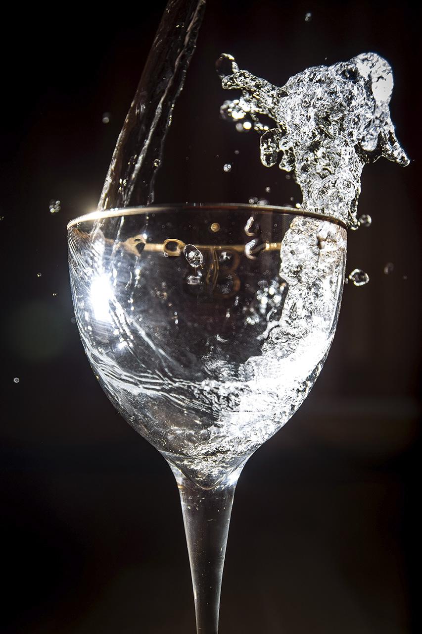 54/365 Víz 2.0