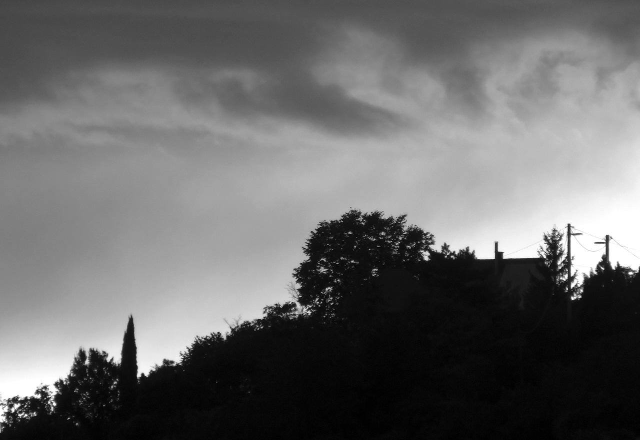 80/365 Majdnem Kelvin-Helmholtz