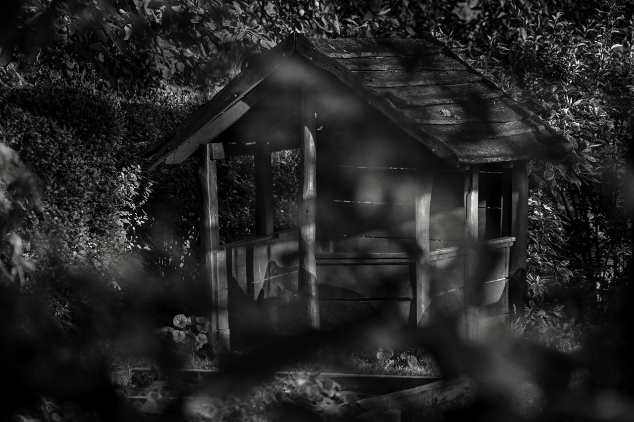 365/72 - Titkos ház